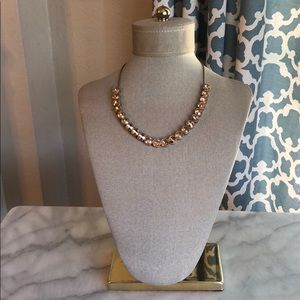 Stella & Dot Vida Necklace